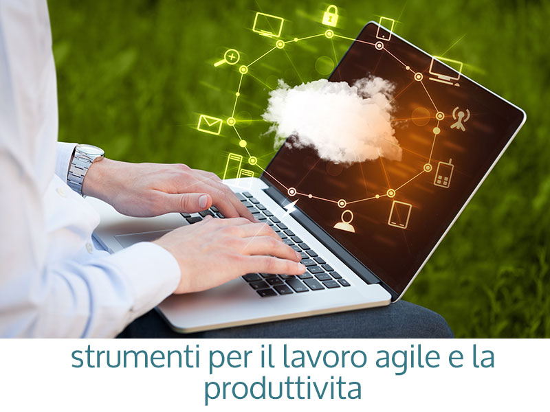 office365 torino smart working cloud Microsoft 365