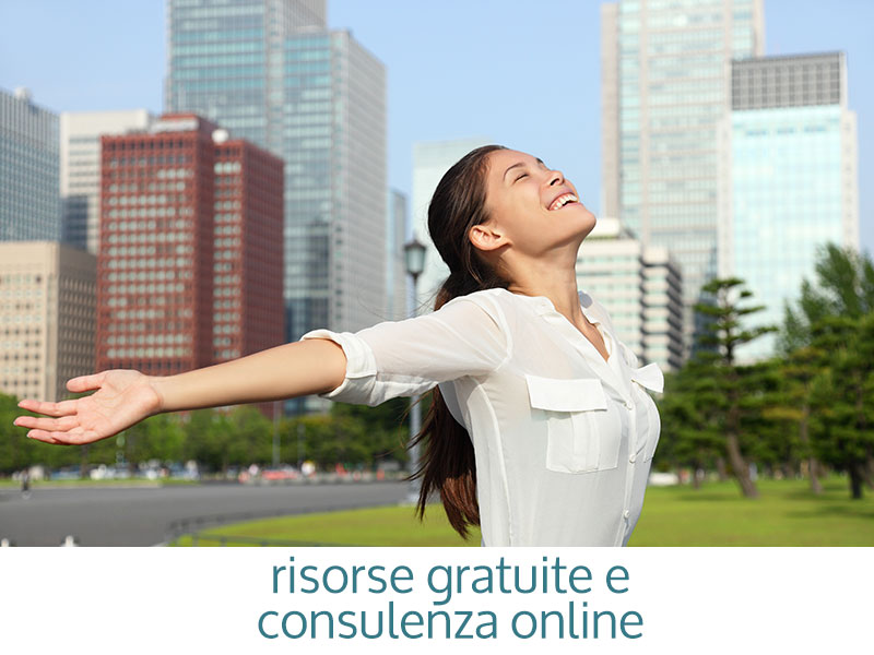 consulenza gratis torino servizi cloud corsi gratis