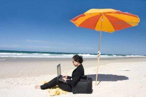 produttività liber